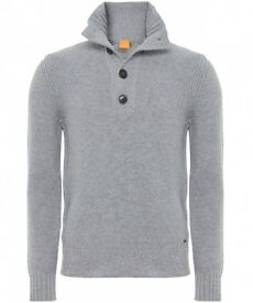 Hugo Boss Orange Amare Sweater