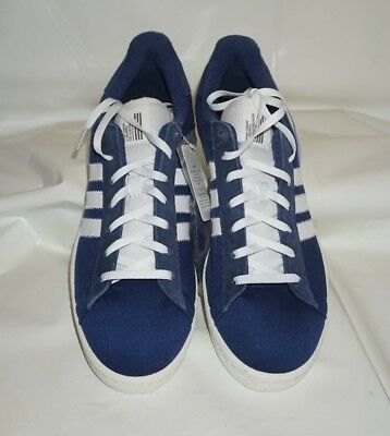 Adidas Originals Bedwin /& The Heartbreakers‎ Japan BW Border T Pool Blue G74929