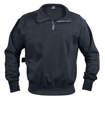 Rothco 8748 Duty Firefighter Ems Emt Emergency Work Job Shirt Fire  All Sizes