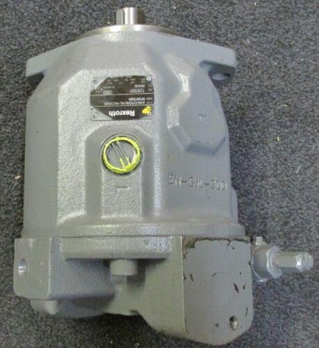 REMAN Rexroth R910973250 Motor A10VO71DFR/31L-PKC92N00 EN-GJL-300