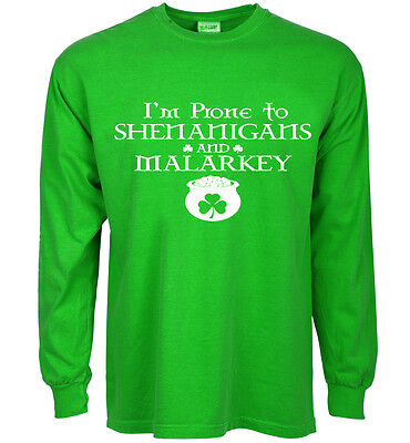 St Patty's Day Shirts (Funny St Patrick's day t-shirt drunk beer pub bar crawl patty's day tee)