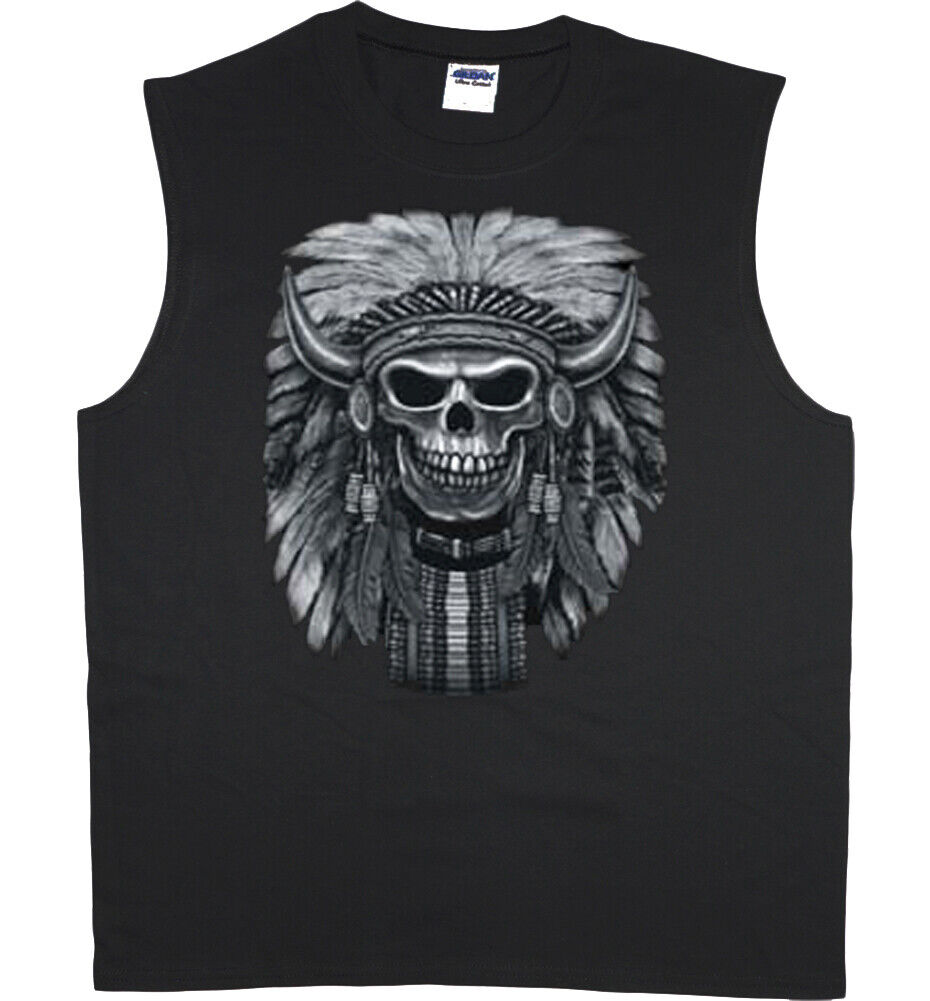 mens sleeveless t shirt muscle tee funny