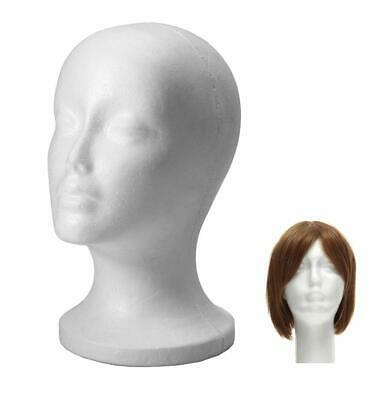 hair manikins for sale  Shipping to Canada