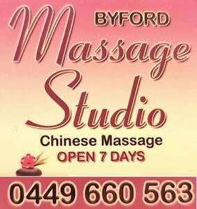 Byford Massage Studio Byford Serpentine Area Preview