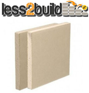 12-5mm-Square-Edge-Plasterboard-10-sheets-per-pack