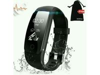 FITNESS Smart Watch. *NEW