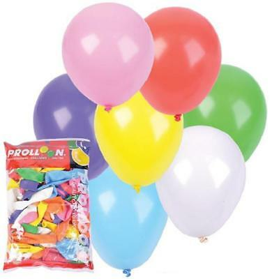 Party Balloon Packages (11