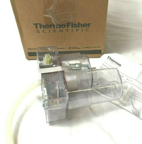 Thermo SteriCult Humidifier Assembly 1900200 NEW