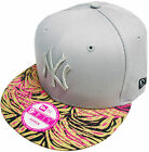 New Era Accessories for Women