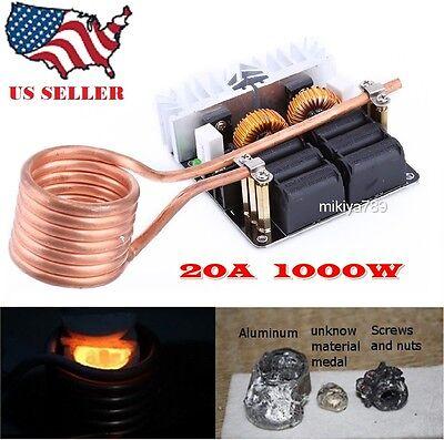 qq 1000w zvs schematic 20a low voltage zvs