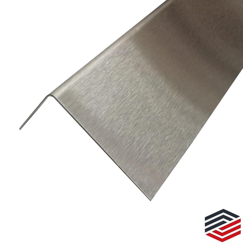 5x Glassicherung mittelträge Auslösecharakteristik; 5x20 M 125 MA lead free