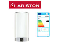 Ariston VELIS EVO 80 water heating boiler 80 litres
