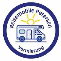 Reisemobile Petersen Vermietung