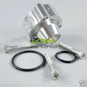 for-VW-FSI-2-0Tlike-FOR-GE-BLOW-OFF-VALVE-ADAPTER-AUDI-TT-MKII-2-0T-FSI-TSI-U