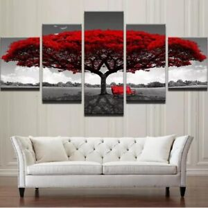 Check those lovely Art Prints For wall decor from Papiyona