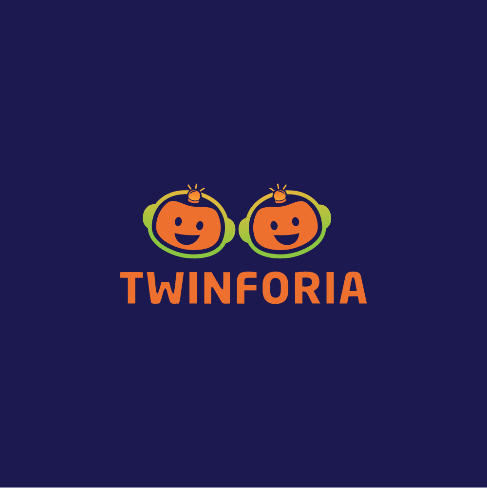 Twinforia Collectibles