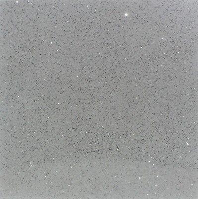 Sample Grey  Quartz Speckle Mirror Fleck Tiles Stardust Starlight Wall floor