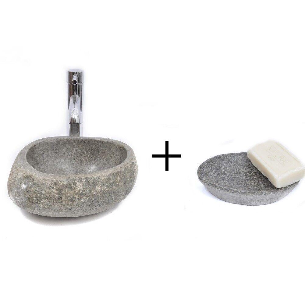 Mini Waschbecken Gaste Wc Test Vergleich Mini Waschbecken Gaste