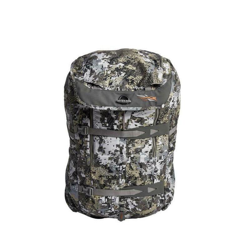 SITKA Gear Optifade Elevated II Tool Bucket (40085-EV-OSFA)
