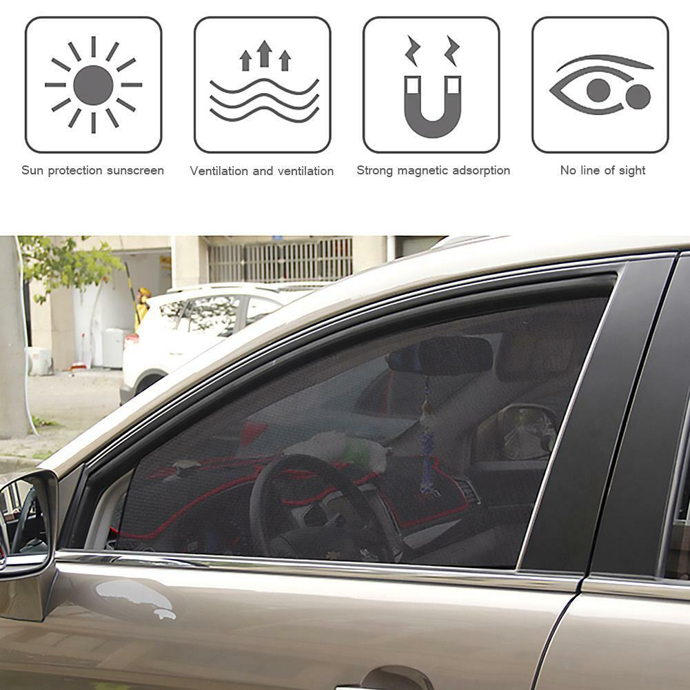 1pc-universal-car-sun-shade-magnetic-curtain-window-sunshade-cover-uv-protection