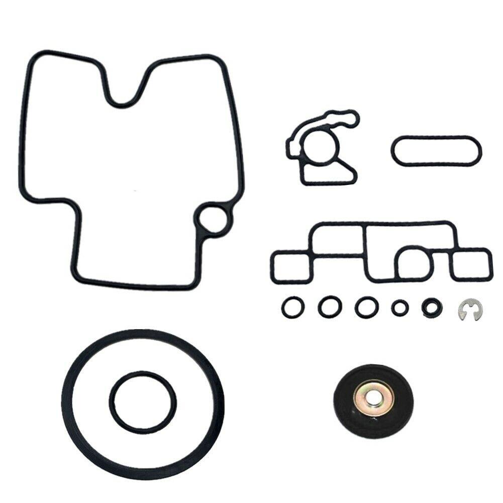 Kit for Keihin Racing FCR Carburetor Rebuild Kit 520 540