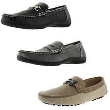 Men's Loafer Moda Essentials Revenant-Assorted