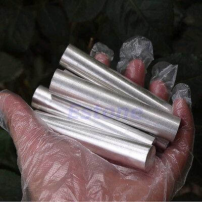 Stahl für Messermacher RWL 230x38x2,6mm