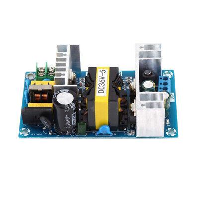 Ac 100-240v To Dc 36v 5a Ac-dc Switching Power Supply Module Board Regulator