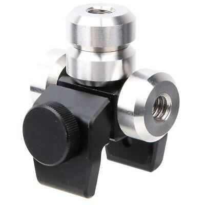 Universal Stabilizer Gimbal Counterweight Counter Weights fo