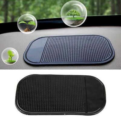 5x Nano Auto Magic Anti-Rutsch-Armaturenbrett Sticky Pad rutschfeste Matte JIAF