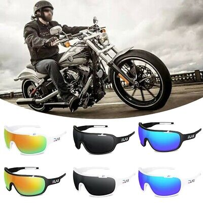 Unisex Mountain Sunglasses Glasses Montain Bike Cycling Glasses Goggles General
