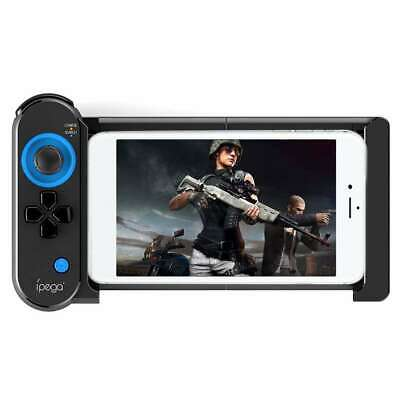 Bluetooth Smartphone Gamepad Controller PUBG Inalámbrico Universal