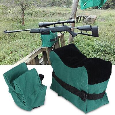 Champion Enhanced Rifle Shooting Bench Rest #40201