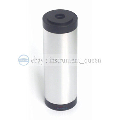 Landtek Nd9a Sound Level Noise Calibrator Meter Mics 94db114db 0.3db