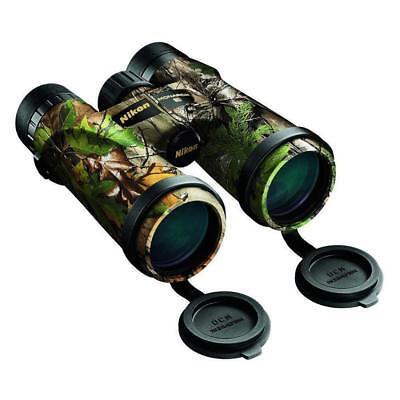 Cameras & Photo Nikon 8x25 Sport Lite Binoculars Good Heat Preservation Binocular Cases & Accessories