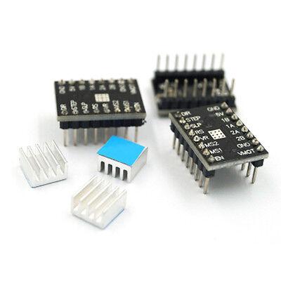 части и принадлежности 3D Printer Motor