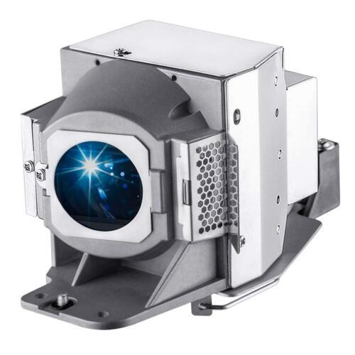 Replacement 5J.J7L05.001 Bulb Cartridge w/ Housing for BenQ W1070 Projector Lamp