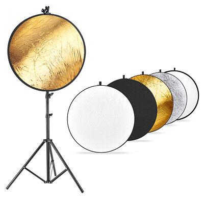 Студийные отражатели Neewer Photo Studio Lighting