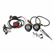 Thumper Jockey Enduro 3000 LED Headlight Kit KTM 150 250
