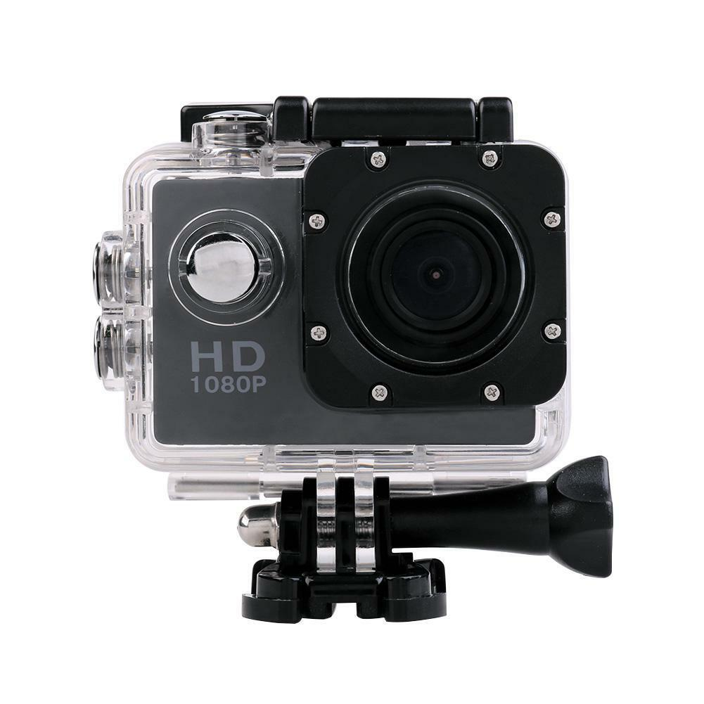 sj4000 1080p sports dv action camera full hd waterproof. Black Bedroom Furniture Sets. Home Design Ideas