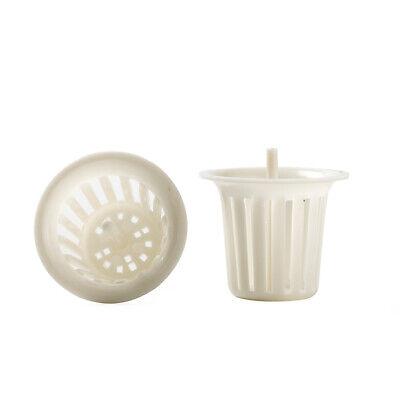 10x Dental Cuspidor Bowl Strainer Disposable Fits Siemens34cm Bowl Easyinsmile