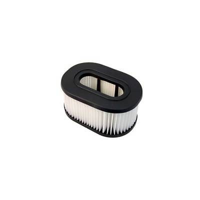 Hoover HEPA Vacuum Filter for TurboPower and FoldAway (Aftermarket) for sale  Shipping to India