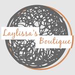 Laylissa