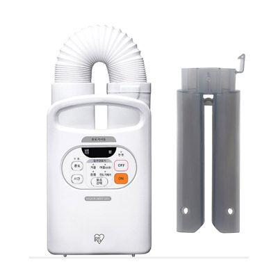 Iris Multiputpose Utility Mini-Dryer Compact Ultra-Simple Powerful