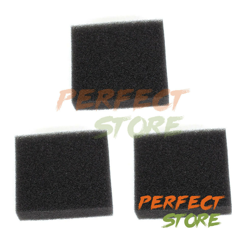One Item Description New High Quality Replacement Parts