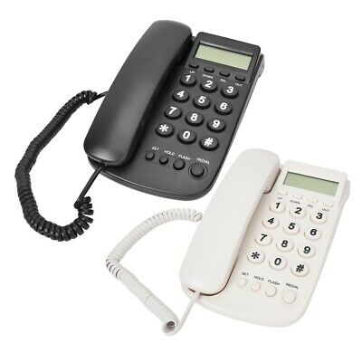 Business Telephone Extension No Caller Id Home Phone For Hotel Family Office