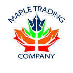 Maple Trading Company