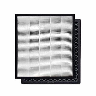 Samsung CFX-A100D/CFX-2TCC/AX020FCV Air Purifier Filter Replacement 1 Year Set
