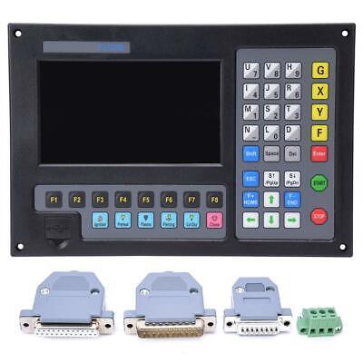 Cnc Flame Cutting Machine System Plasma Cutter Numerical Control System