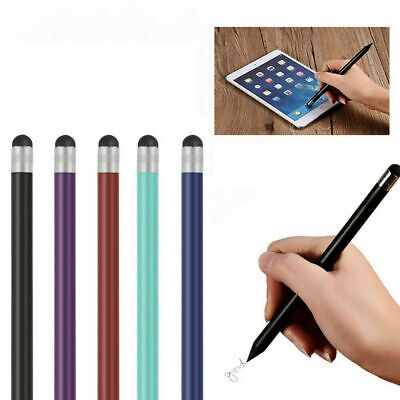 "UK Generic Pencil For Apple iPad 9.7"",10.5"",11"",12.9"" Tablets Touch Stylus Pen"